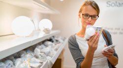 Lampadine risparmio energetico cosa sono e come sceglierle