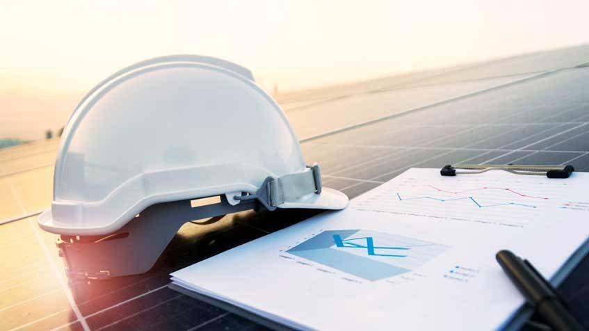 Le-agevolazioni-per-il-risparmio-energetico-per-aziende