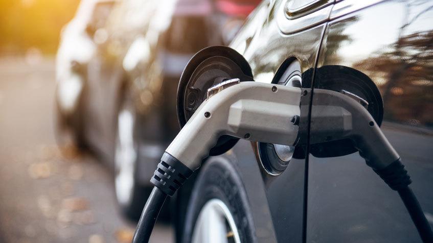 Le auto elettriche inquinano?