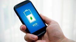 Le-migliori-app-per-risparmiare-batteria
