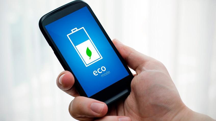 Le migliori app per risparmiare batteria