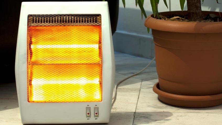 Le migliori stufe elettriche a risparmio energetico