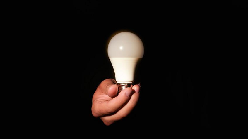 M'Illumino di meno: La giornata nazionale del risparmio energetico e degli stili di vita sostenibili
