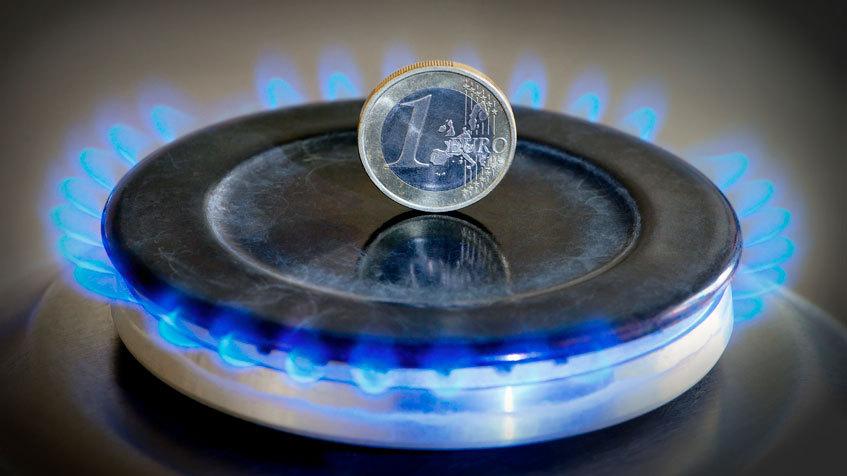 Mercato libero del gas: conviene davvero?