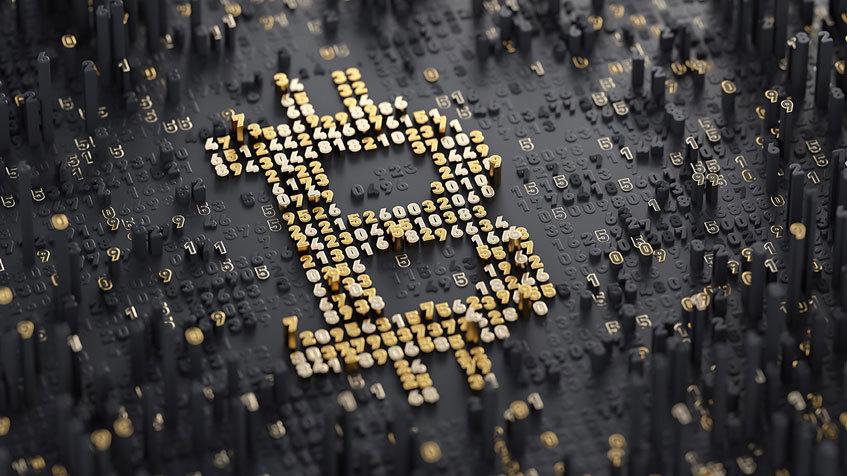 Qual è il consumo di energia dei bitcoin?