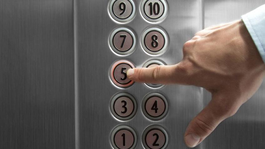 Qual-e-il-consumo-medio-di-un-ascensore