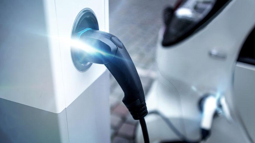 Qual è il costo di una colonnina per l'auto elettrica?