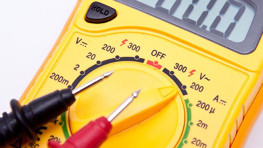 Qual-e-la-differenza-tra-volt-e-ampere
