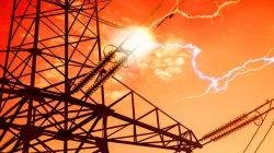 Quali-sono-i-maggiori-paesi-produttori-di-energia-elettrica