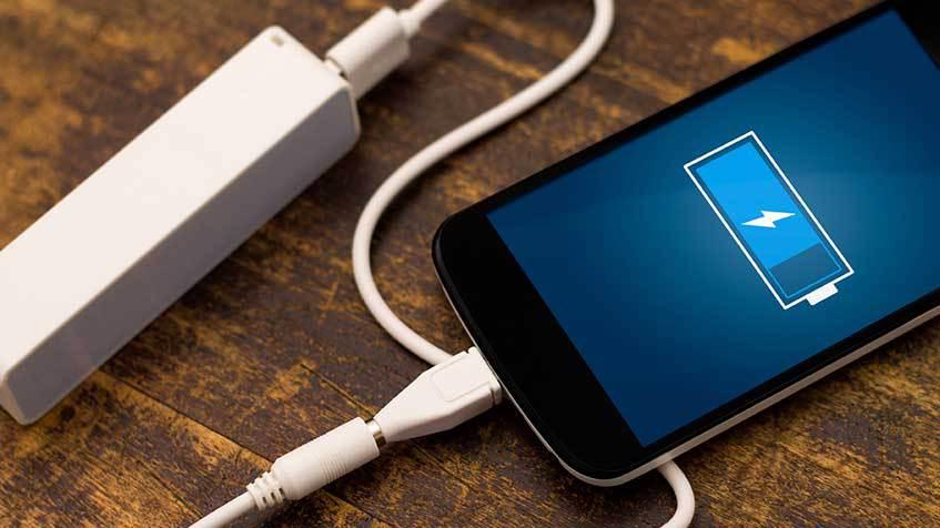 Quali sono le app che consumano più batteria?