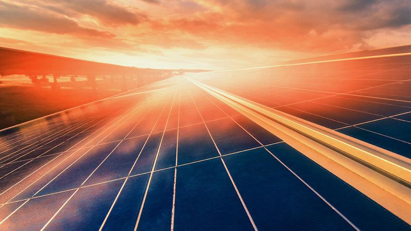 Quali sono le caratteristiche dell'energia solare?