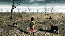 Quali-sono-le-cause-del-riscaldamento-globale