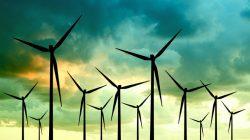 Quali-sono-le-energie-alternative-piu-promettenti-per-il-futuro