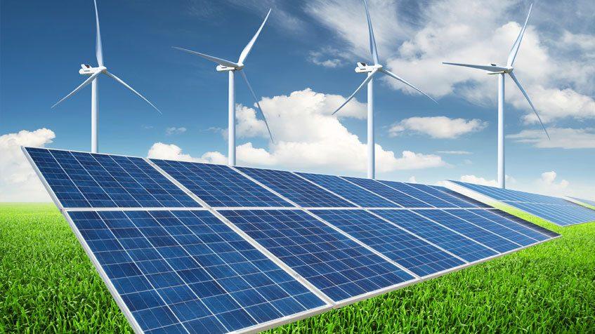 Quali-sono-le-principali-energie-rinnovabili-in-italia