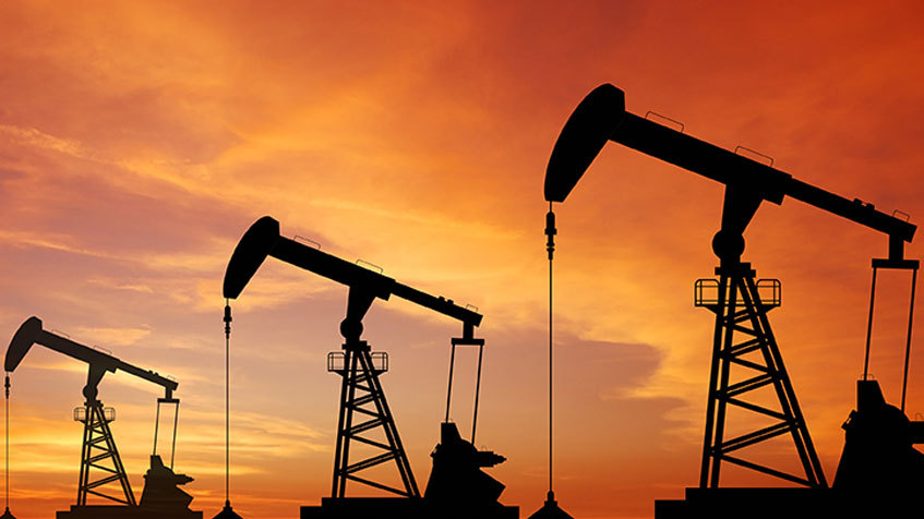 Quando-finira-il-petrolio