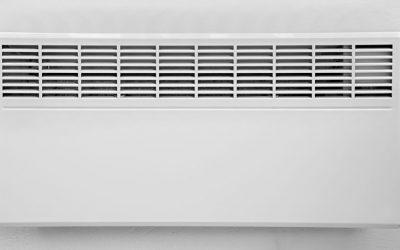 Riscaldamento elettrico: quanto costa?