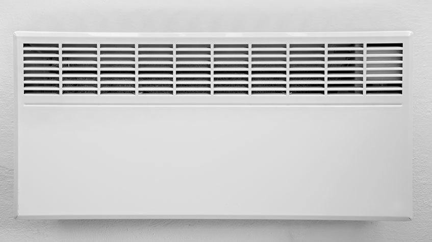 Riscaldamento-elettrico-quanto-costa