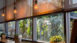 Risparmio-energetico-bonus-detrazione-per-tende-solari