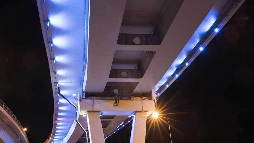Risparmio-energetico-ed-efficientamento-per-illuminazione-pubblica