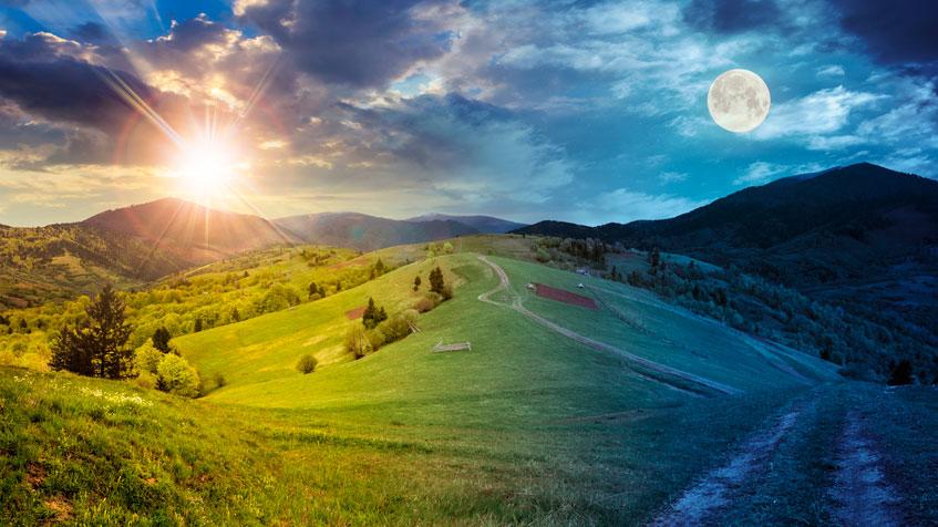 Tariffa bioraria: cos'è e quando conviene