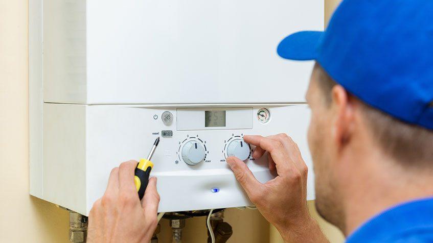 bonus-caldaia-detrazione-e-risparmio-energetico