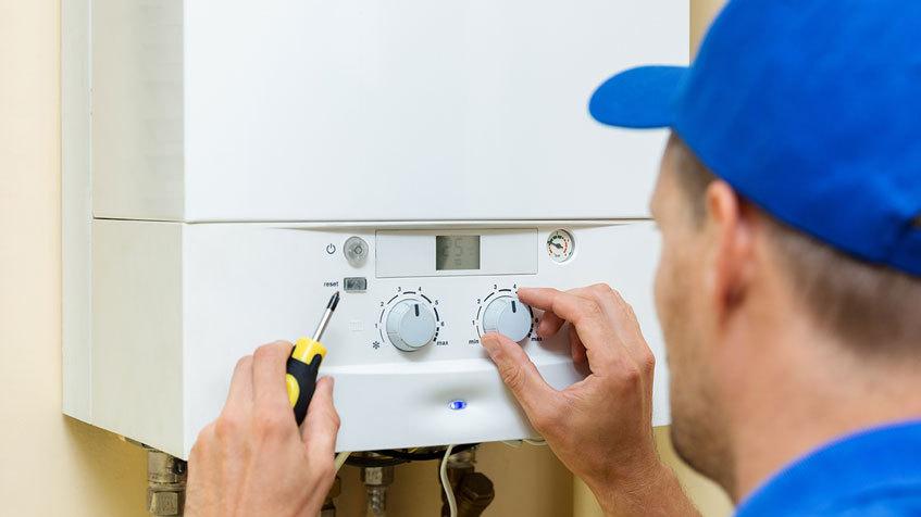 Bonus caldaia: detrazione e risparmio energetico