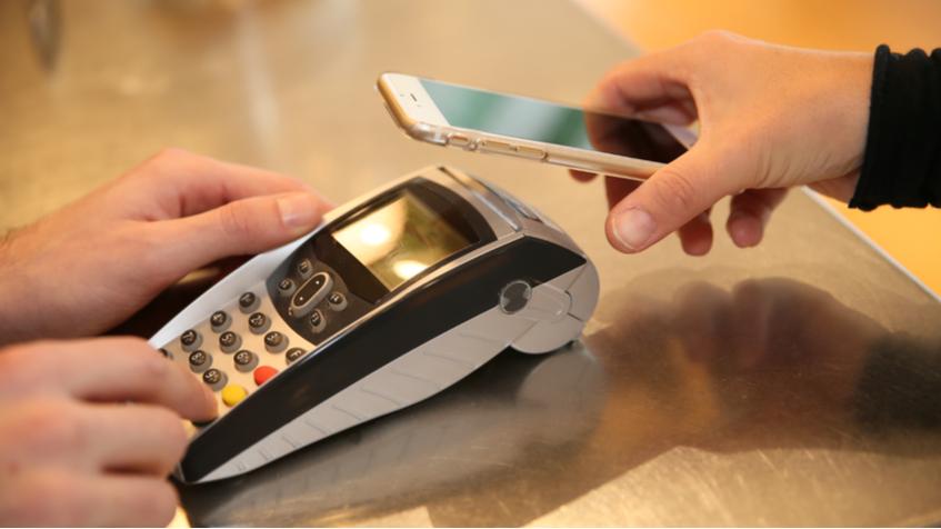 piano cashback pagamento bollette, come funziona
