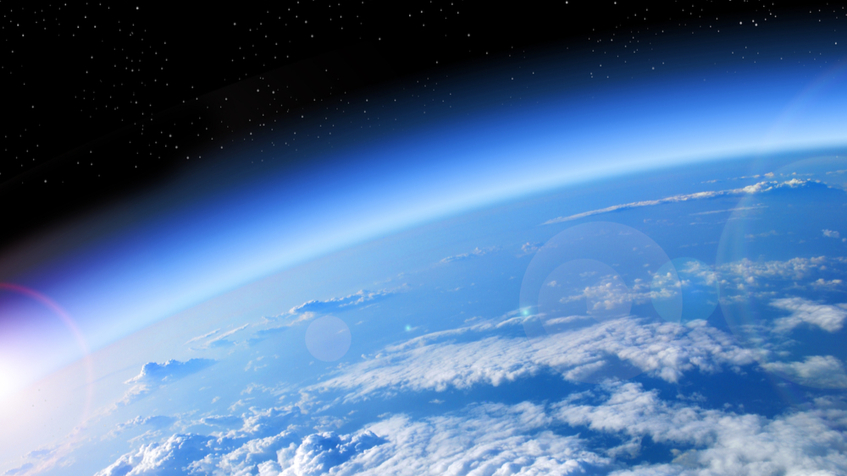 Che cos'è il buco dell'ozono, cause