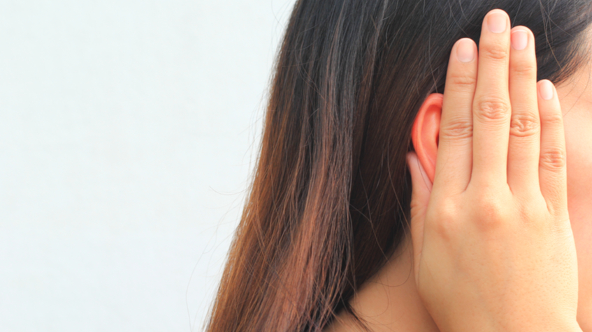 che cos'è l'inquinamento acustico, effetti