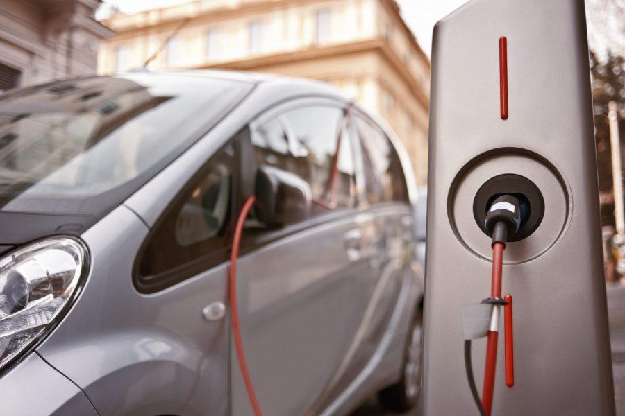 Accordo Energit-Ressolar sulla fornitura di energia per colo...