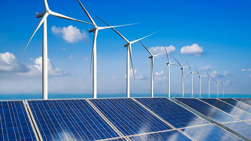 Fotovoltaico: il risparmio che nasce dal sole