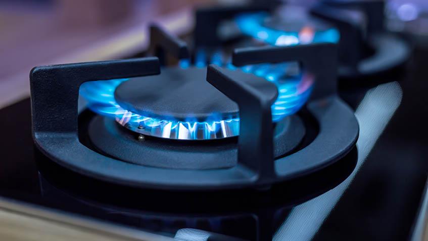 Energit Gas