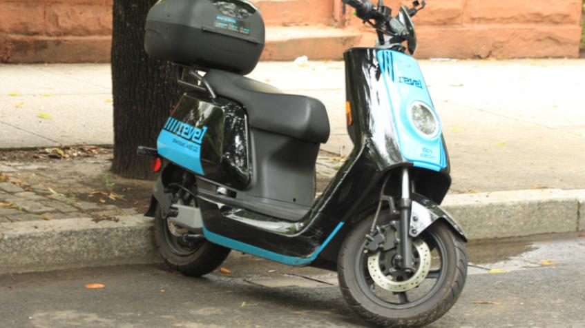 quanto costa lo scooter elettrico, modelli