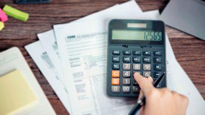 risparmio-energetico-domestico-come-pagare-meno-in-bolletta-