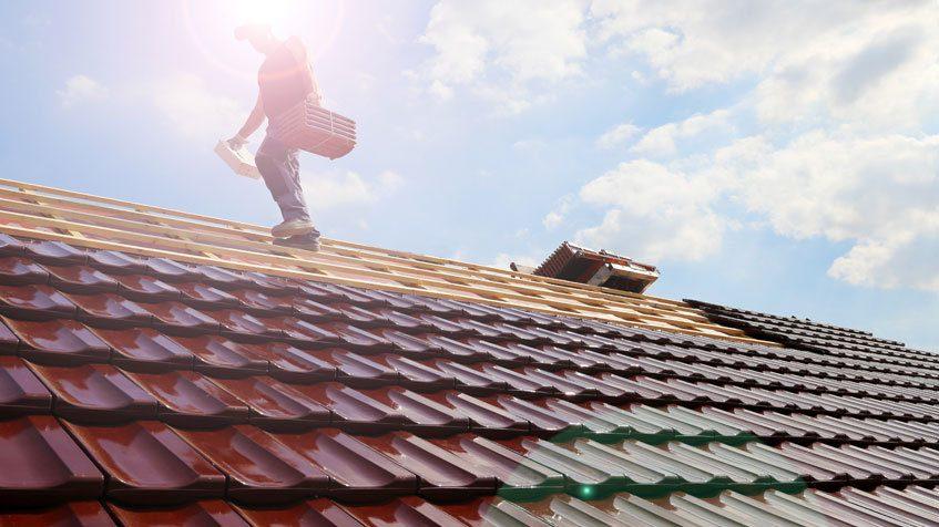 risparmio-energetico-quando-e-possibile-rifare-il-tetto