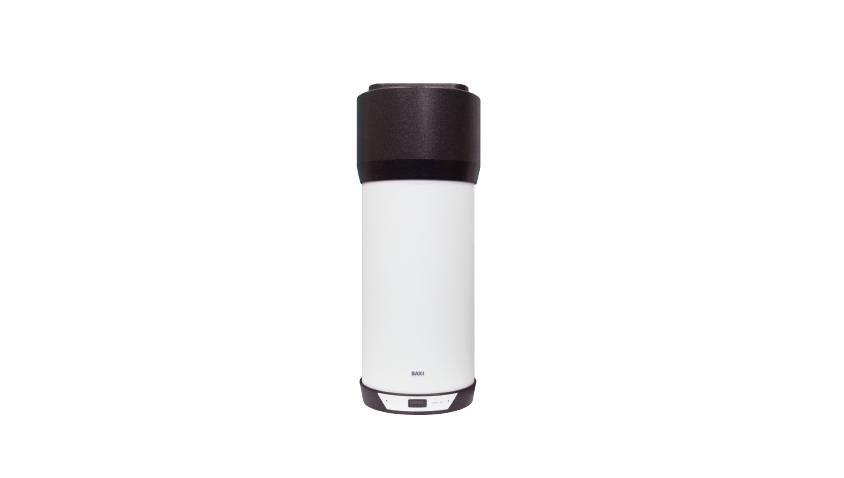 BAXI SPC 90Scaldacqua a pompa di calore