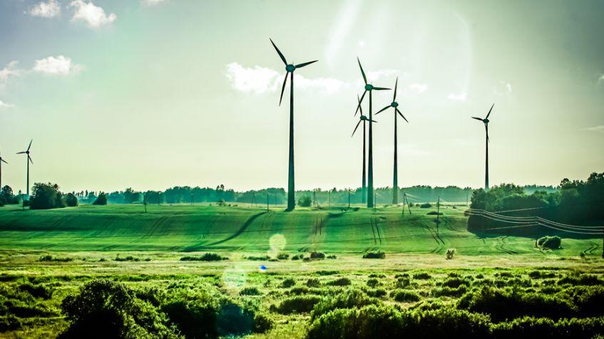 Quanta energia rinnovabile si produce in Italia?