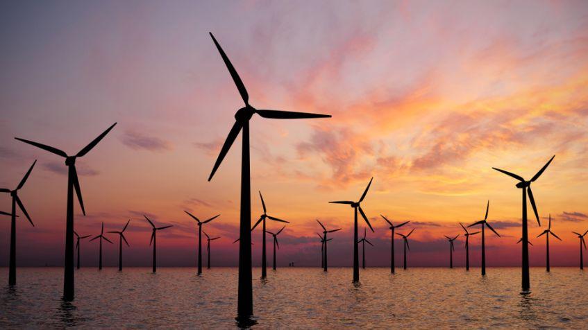 Quanto costa l'energia eolica e quanto è il ricavo
