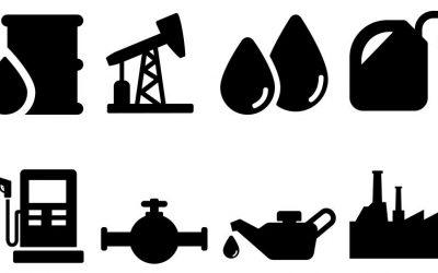 Quali sono i combustibili fossili?