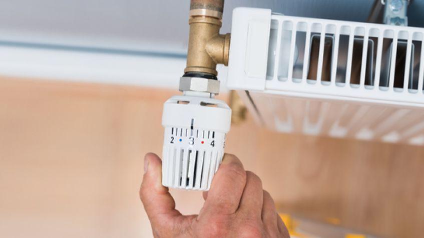 Spegnere alcuni termosifoni fa risparmiare?