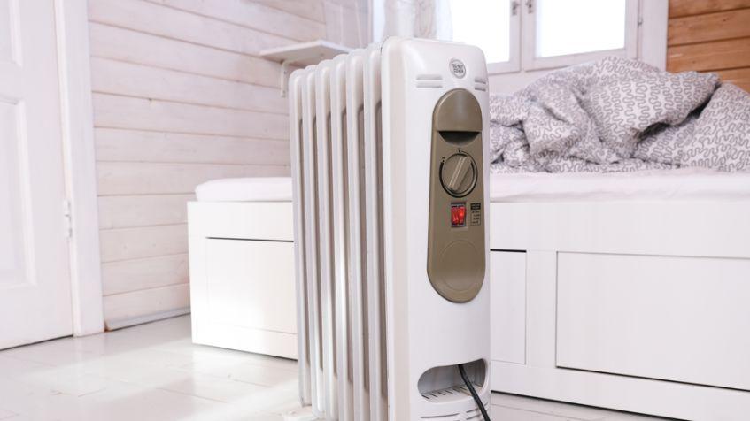 Come scegliere un termosifone elettrico a basso consumo