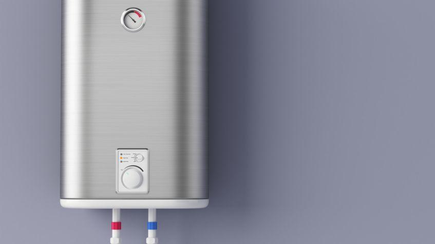 Come scegliere uno scaldabagno elettrico a basso consumo