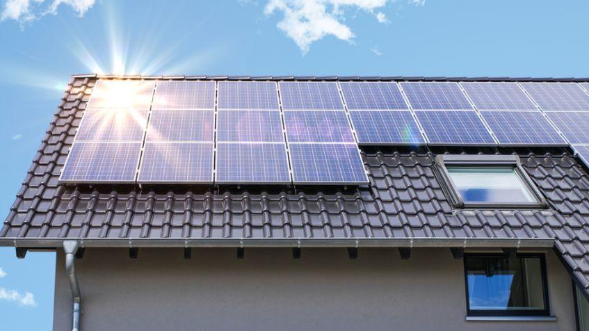 Quanto costa un pannello solare?